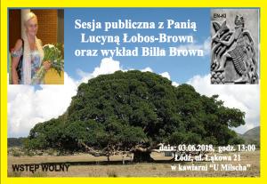 Session0279 2018-06-03 img 01 Bilet_Drzewo_279