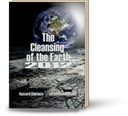 The Cleansing of Earth 2012