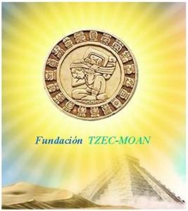 Nowe logo fund. Tzec Moan RAMKA1